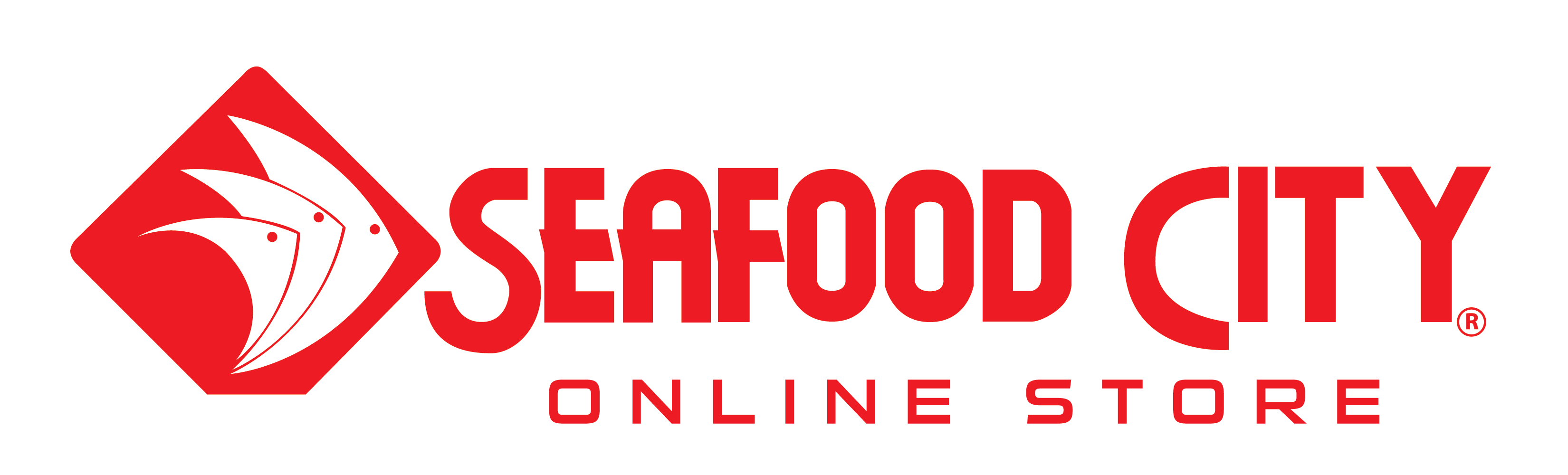 Seafood City Supermarket Waipahu